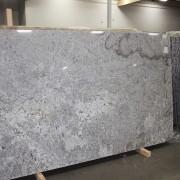 pietra bianca (3)
