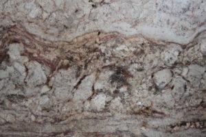 Sienna bodeaux Granite