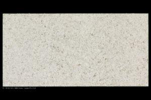 cenote-pq-3cm