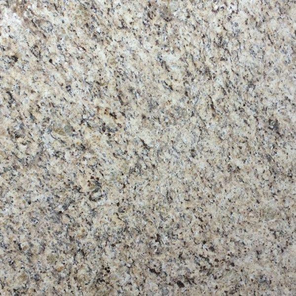 Giallo Verona Granite