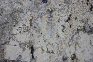 Sienna Beige Granite