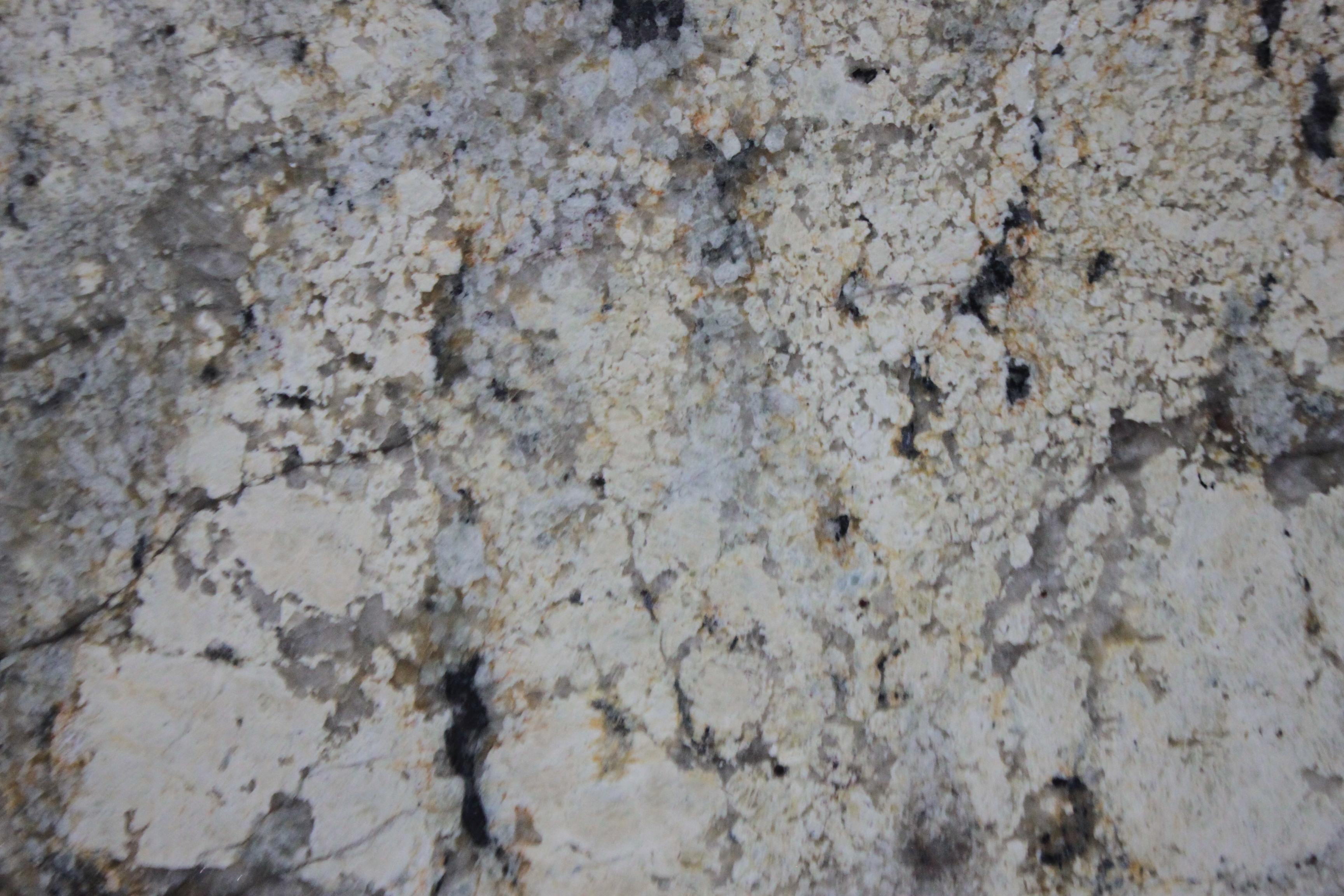 Sienna Beige Granite Seattle Bellevue S Best Granite Countertops