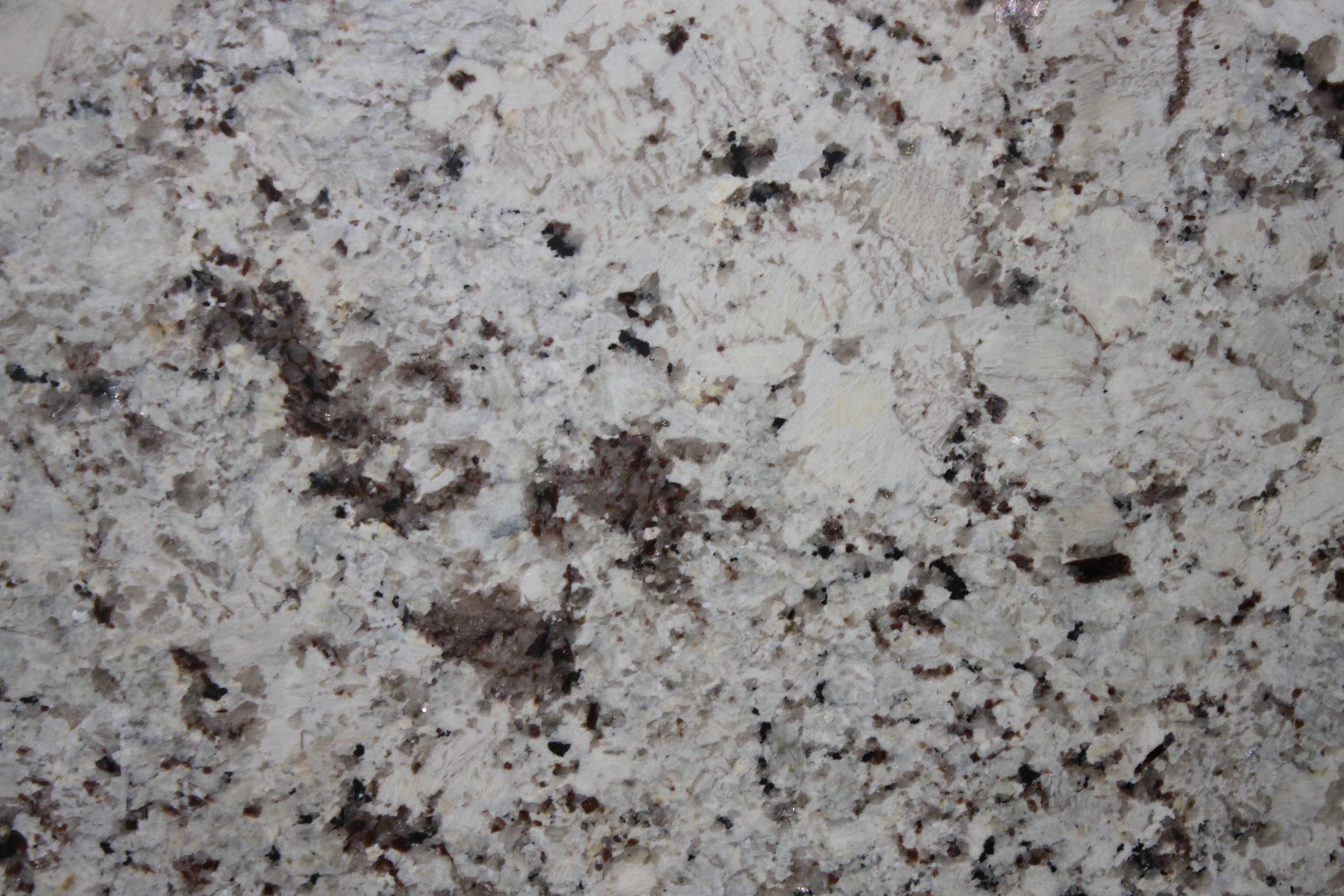 Alaska White Granite Countertop White Kitchen Countertops Of Seattle