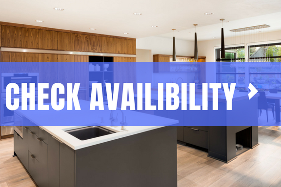 Check availability