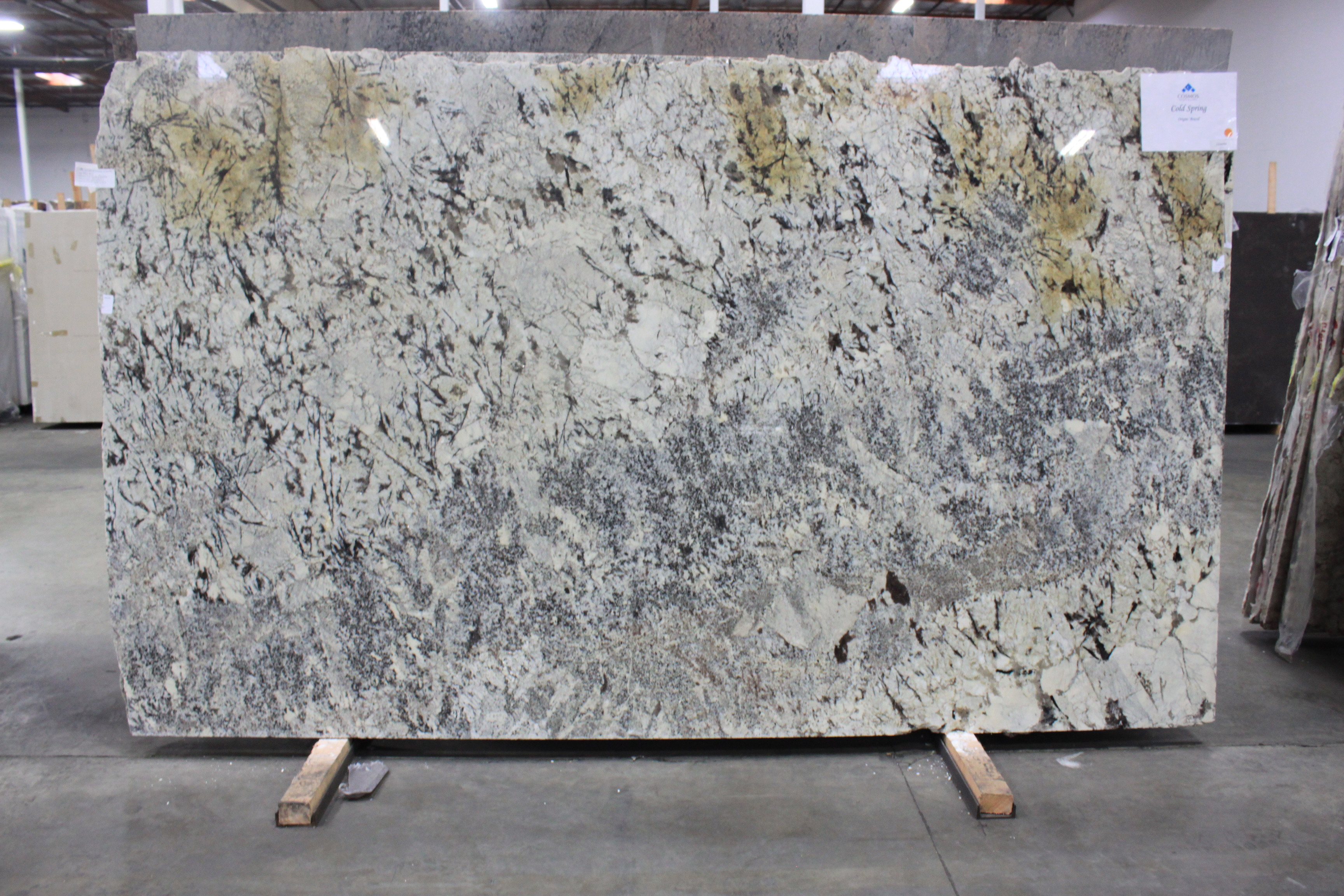Cold Spring Granite Amp Marble Kitchen Countertop Granite
