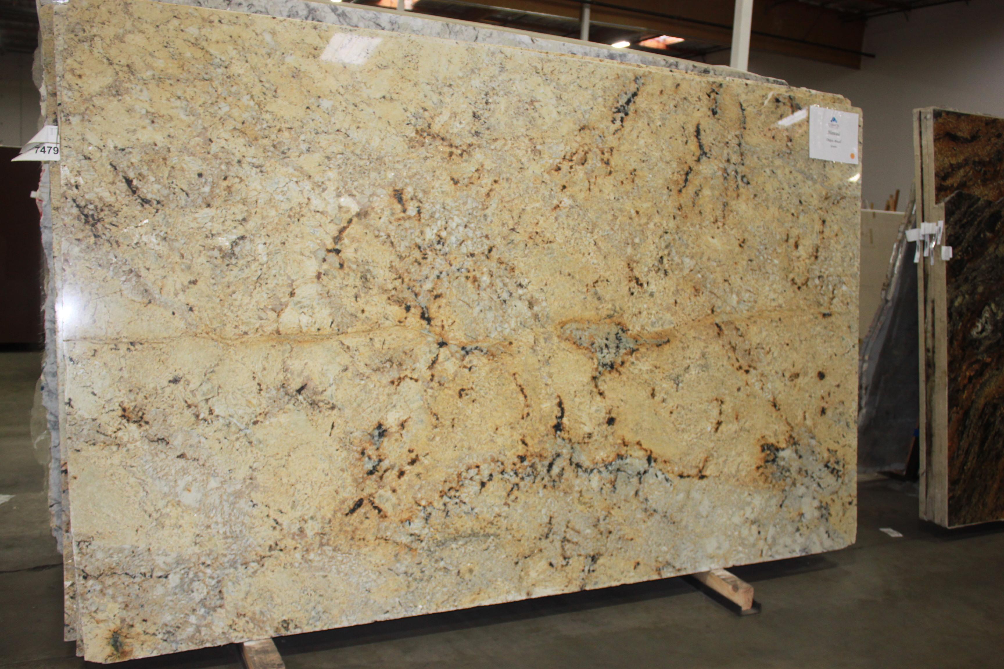Hawaii Granite Slab Hawaii Kitchen Countertops Granite