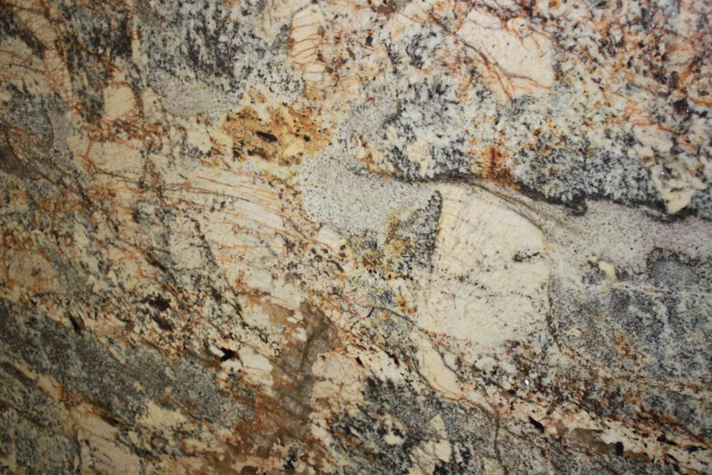 Netuno Bordeaux Granite Seattle S Best Granite Countertops