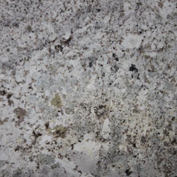 Pietra Bianca Granite