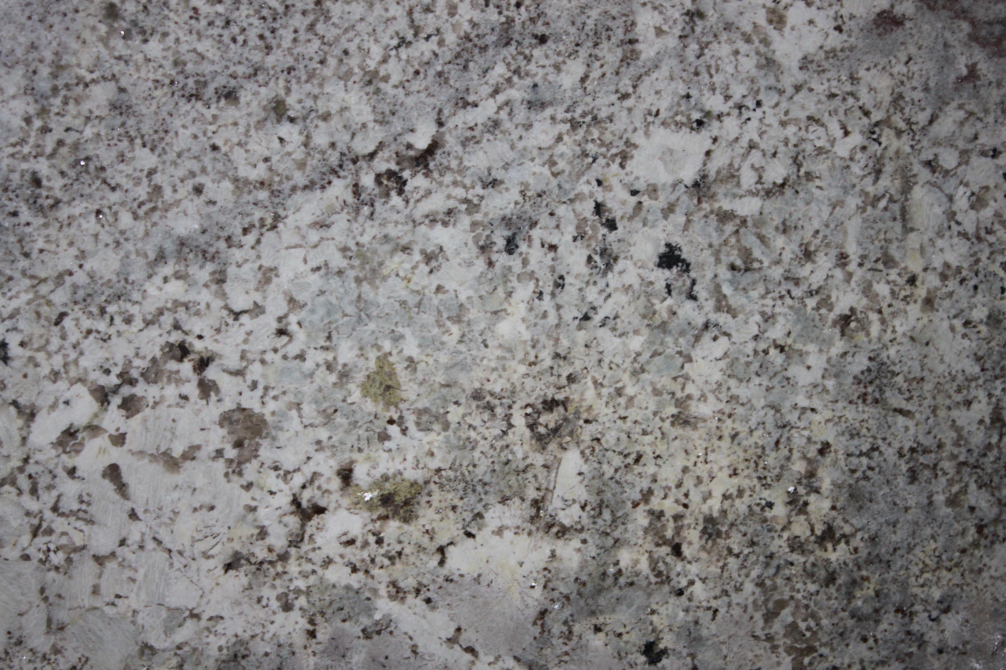 Pietra Blanca Granite Seattle Amp Seatac Best Granite