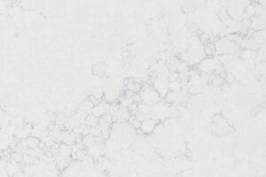 Calacatta Ida quartz