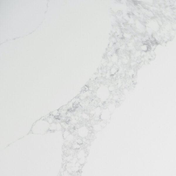 CALACATTA VENICE quartz