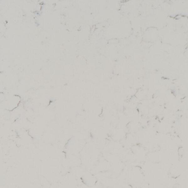 Carrara Grigio quartz