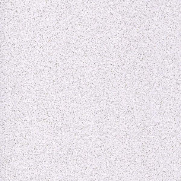 elusive-white