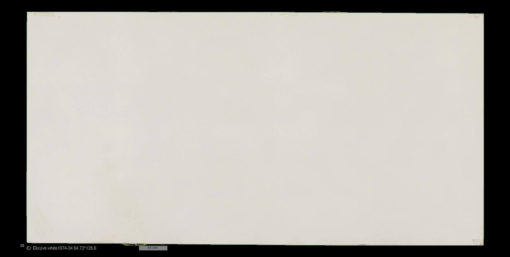 Elusive White Quartz Tops Quartz Tops In Seattle Wa