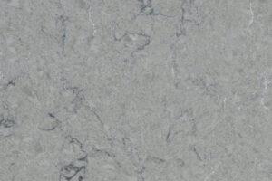 Fantasy Gray quartz