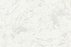 Glacier White Quartz | Granite Top, Inc.