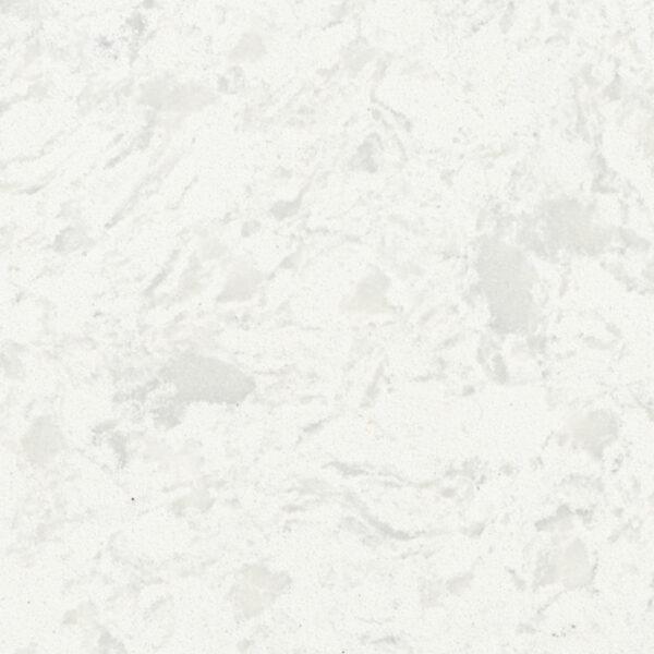 Glacier White Quartz | Granite Top, Inc.