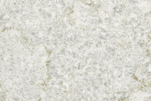 Gray Lagoon quartz | Granite Top, Inc.