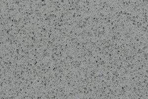 Iced Gray Quartz | Granite Top, Inc.