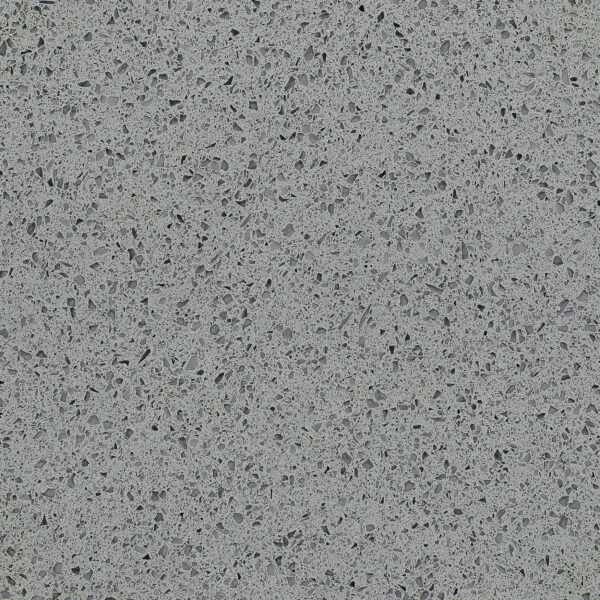 Iced Gray Quartz | Granite Top, Inc.