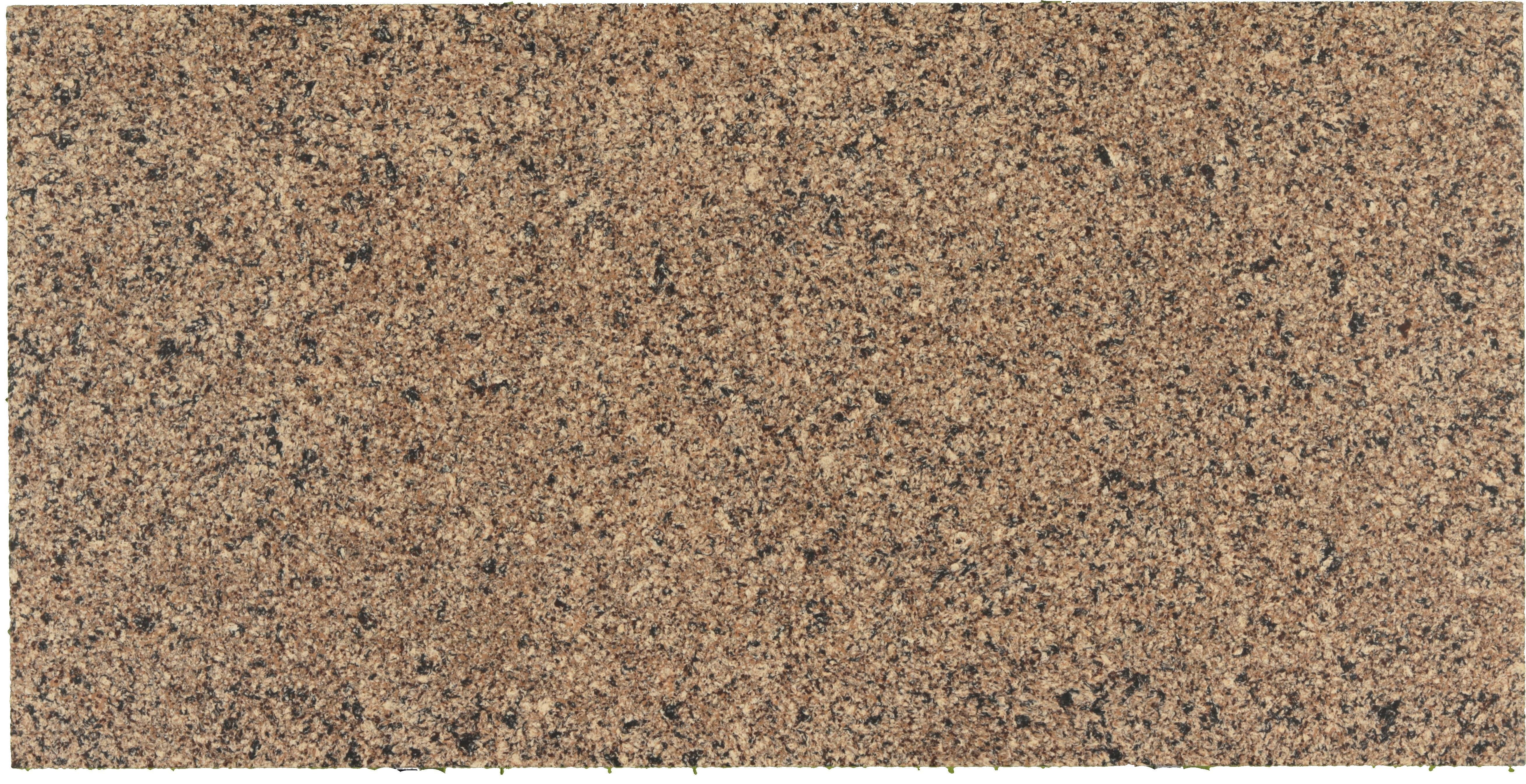 Jasper Quartz Tops Quartz Tops In Seattle Wa Granite