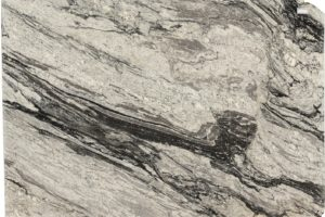 Supreme White Granite Countertops
