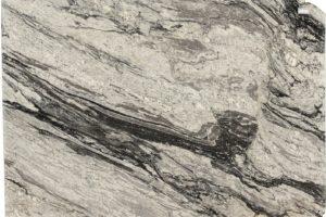 Supreme-White Granite