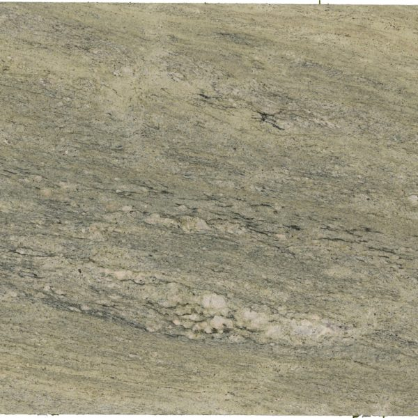 Typhoon Green Granite