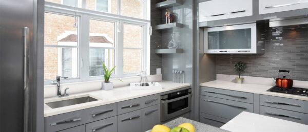 Frost white quarts | Granite Top, Inc.