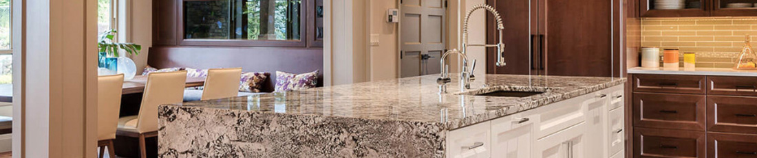 FAQ on granite countertops and marble products