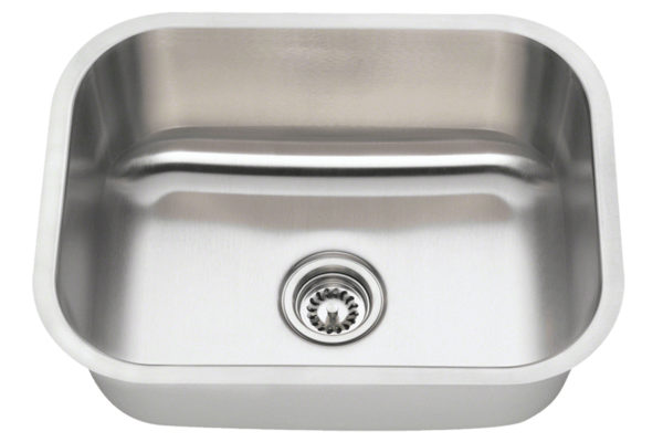 Sable sink