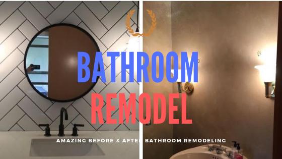 Bathroom remodeling - Seattle Granite Top Company