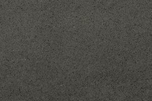 Manhattan Gray Quartz