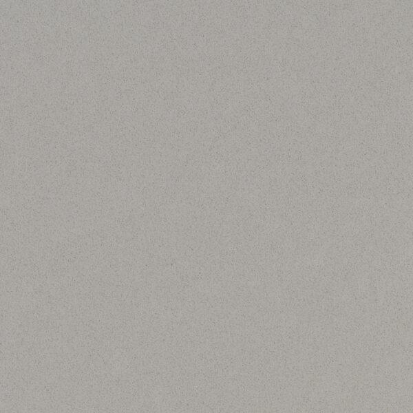 MERIDIAN GRAY™ Quartz