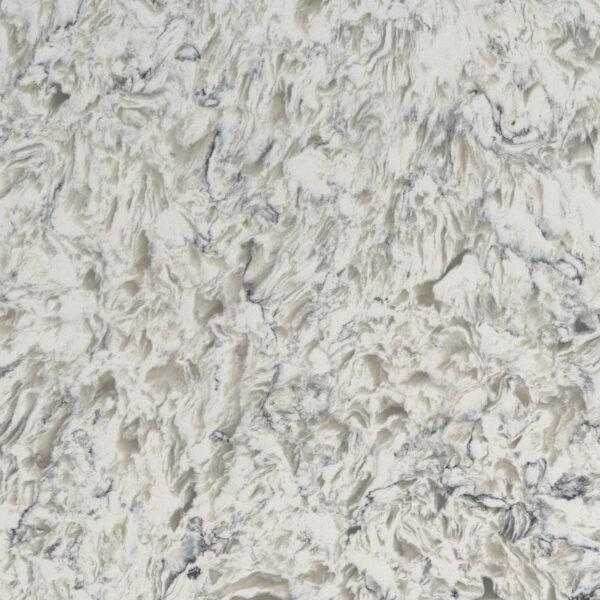 MONTCLAIR WHITE® Quartz