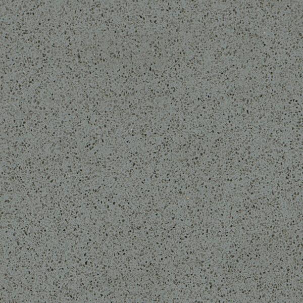 Mystic Gray quartz
