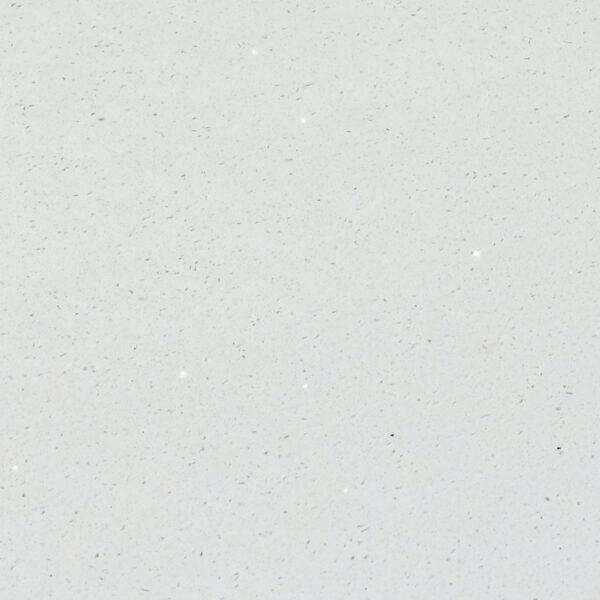 STELLAR WHITE™ Quartz