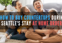 how to buy countertops during covid